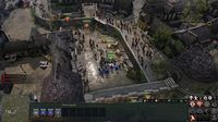 Cкриншот Ancestors Legacy, изображение № 724321 - RAWG