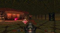 Cкриншот DOOM 64 (2020), изображение № 2316461 - RAWG