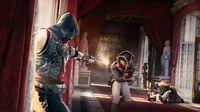 Cкриншот Assassin's Creed: Единство, изображение № 163455 - RAWG