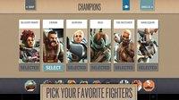 Cкриншот AERENA - Clash of Champions, изображение № 630609 - RAWG