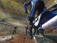 Moto Racer 3 Gold Edition screenshot, image №449528 - RAWG