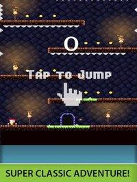 Cкриншот Jump: Escape Mysterious Cave, изображение № 1977616 - RAWG