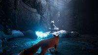 Spirit of the North screenshot, image №2224615 - RAWG