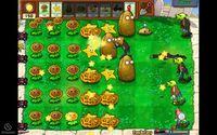 Cкриншот Plants vs. Zombies, изображение № 525572 - RAWG