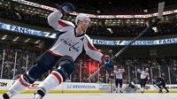 Cкриншот NHL 12, изображение № 577653 - RAWG