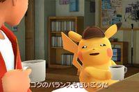 Cкриншот Detective Pikachu, изображение № 716250 - RAWG