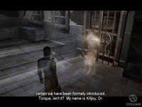 Cкриншот The Suffering, изображение № 400774 - RAWG