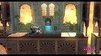 Prince of Persia Classic screenshot, image №517275 - RAWG