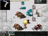 7th Legion screenshot, image №224322 - RAWG