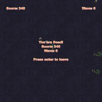 Cкриншот Doom Soldier, изображение № 2437143 - RAWG