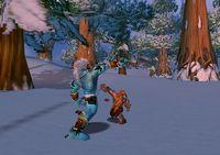 Cкриншот World of Warcraft, изображение № 351739 - RAWG