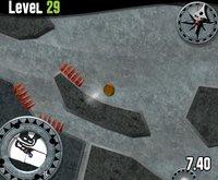 Cкриншот EQUILIBRIO, изображение № 542528 - RAWG