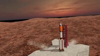 Cкриншот Last Judgment - VR, изображение № 2723289 - RAWG