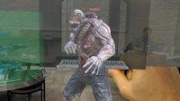 Cкриншот Hololens - The Hidden Facility, изображение № 1104120 - RAWG