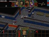 Cкриншот Hexplore, изображение № 317146 - RAWG