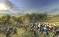 Cкриншот История войн: Александр Невский, изображение № 159943 - RAWG