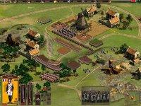 Cкриншот Казаки 2: Наполеоновские войны, изображение № 378004 - RAWG