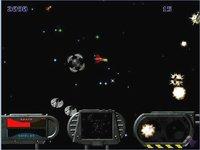 Cкриншот AstroRock 2000, изображение № 292110 - RAWG