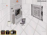Cкриншот Duke Nukem 3D: Atomic Edition, изображение № 297429 - RAWG