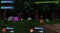 Andoran Skye XD screenshot, image №132956 - RAWG