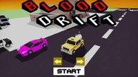 Blood Drift screenshot, image №853842 - RAWG