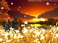Evergrace screenshot, image №809531 - RAWG