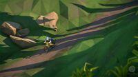 Cкриншот Lonely Mountains: Downhill, изображение № 657709 - RAWG