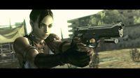 Resident Evil 5 screenshot, image №114974 - RAWG
