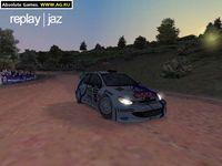 Cкриншот Colin McRae Rally 2.0, изображение № 308000 - RAWG