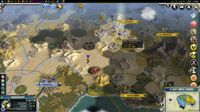 Cкриншот Sid Meier's Civilization 5: Боги и короли, изображение № 588883 - RAWG