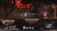 GetsuFumaDen: Undying Moon screenshot, image №2795965 - RAWG