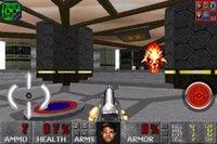 Cкриншот Hell on Earth (3D FPS), изображение № 966826 - RAWG