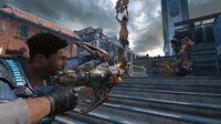 Cкриншот Gears of War 4, изображение № 621122 - RAWG