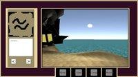 Cкриншот Sept Isle, изображение № 2381490 - RAWG