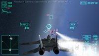 Cкриншот Ace Combat X: Skies of Deception, изображение № 804241 - RAWG