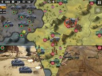 Cкриншот World Conqueror 4, изображение № 945872 - RAWG