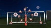 Cкриншот Header Goal VR: Being Axel Rix, изображение № 140737 - RAWG