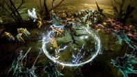 Warhammer Age of Sigmar: Storm Ground screenshot, image №2783790 - RAWG