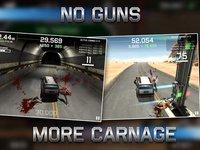 Cкриншот Zombie Highway: Driver's Ed, изображение № 34894 - RAWG