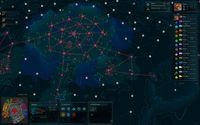 Ashes of the Singularity: Escalation screenshot, image №232449 - RAWG