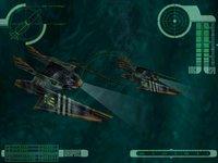 Cкриншот Piranha (1999), изображение № 372985 - RAWG
