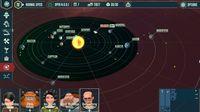Cosmonautica screenshot, image №114197 - RAWG
