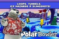 Cкриншот Polar Bowler, изображение № 670490 - RAWG