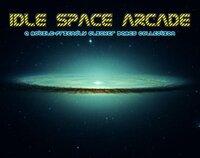 Cкриншот Idle Space Arcade, изображение № 2413543 - RAWG