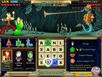 Cкриншот Bookworm Adventures Volume 2, изображение № 536462 - RAWG