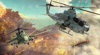 Cкриншот Ace Jet Fighter Air Combat: Modern Warplanes 3D, изображение № 2799621 - RAWG