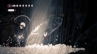 Hollow Knight: Silksong screenshot, image №1837689 - RAWG