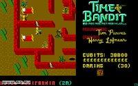 Cкриншот Time Bandit, изображение № 303977 - RAWG