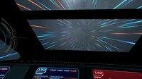 Cкриншот Last Judgment - VR, изображение № 2723293 - RAWG