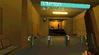 Cкриншот Synther, изображение № 832756 - RAWG